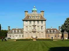 Image result for ashdown house