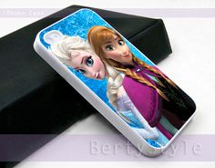 Iphone Case  Iphone 4 Case  Iphone 5 Case  Samsung by BERTYSTYLE, $14.50