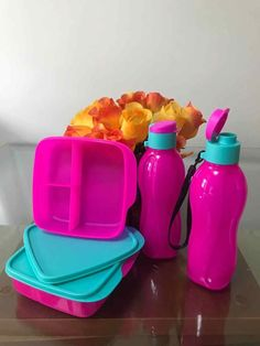 Water Bottle, Drinks, Food, Kitchen, Tips, Shoes, House And Home, Home Organization, Kitchen Accessories