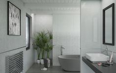 Kolekcja Norway Sky Ceramiki Paradyż powstała z inspiracji zorzą polarną, rozświetlającą mroki polarnej nocy. Jasne odcienie Silver i Grey wpisują się w koncepcję rozświetlonego wnętrza w duchu skandynawskim. Zimowy motyw zdobi też panel tonalny – odwzorowujący efekt zorzy. natura | inspiracje | wnętrza | łazienka | kuchnia | salon |mieszkanie | home | nature | nature design | bathroom inspiration I ceramic | ceramic tiles | design ideas I accesories |