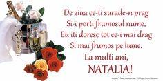 Place Cards, Mai, Happy Birthday, Place Card Holders, Lettering, Facebook, Prague, Happy Brithday, Urari La Multi Ani