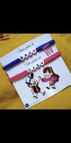 Homemade Bracelets, Plastic Jewelry, Alaia, Hacks Diy, Kandi, Bffs, Perler Beads, Origami, Beaded Bracelets