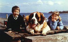 Ferien auf Saltkrokan: Fernsehserie von 1964 nach einem Drehbuch der Kinderbuchautorin Astrid Lindgren, die den Stoff ebenfalls 1964 zu einem Roman verarbeitet hat. Deutsche Erstausstrahlung am 4. April 1971.