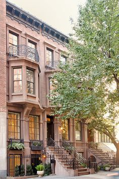 143 East 63rd Street