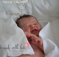Articles similaires à KIT Edwin par Elisa Marx - Kit Reborn vierge sur Etsy Life Like Baby Dolls, Life Like Babies, Cute Baby Dolls, Reborn Baby Boy, Newborn Baby Dolls, Silicone Reborn Babies, Silicone Baby Dolls, Silikon Baby, Baby Doll Nursery