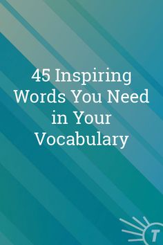 Boost your writing with some inspirational words! Synonyms For Great, Improve Your Vocabulary, English Words, Learn English, Writing Prompts, Languages, Grammar, Productivity, Catchphrase