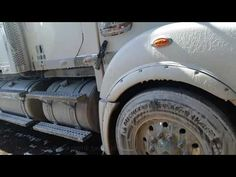 nerta truck wash - YouTube Washing Soap, Cleaning Solutions, Trucks, Youtube, Truck, Youtubers, Youtube Movies