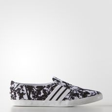 adidas - Adria PS Slip-On Shoes