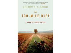 9 Must Read Books on Eating Well : TreeHugger