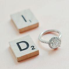 ♥ #Shesaidyes Capri #Jewelers #Arizona ~ www.caprijewelersaz.com  ♥