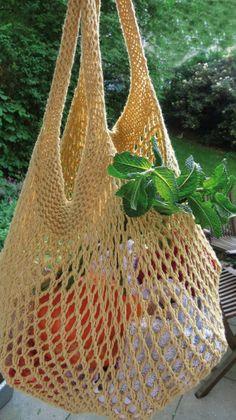 Free Knitting Patterns for Blankets Loom Knitting, Free Knitting, Cardigans Crochet, Ravelry, Diy 2019, Knitting Patterns, Crochet Patterns, Diy Tote Bag, Diy Bags