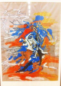 Perkament paint Painting, Art, Art Background, Painting Art, Paintings, Kunst, Drawings, Art Education