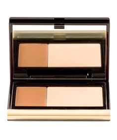 The Creamy Glow Duo by Kevyn Aucoin