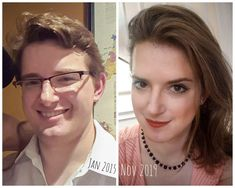 January How young and naive. It wouldn't be another 2 years before your egg finally shattered, but you'd have to climb through some serious trauma to get there, first. November HRT, parties look a little different for me, and I have to s Female Hormone Pills, Male To Female Hormones, Transgender Transformation, Male To Female Transformation, Male To Female Transition, Mtf Transition, Male To Female Transgender, Transgender Girls, Feminized Boys