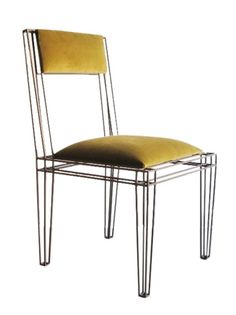 Superb Remodelista Varenne Side Chair Casamidy Furniture Side Chairs?ixlibu003drails  1.1