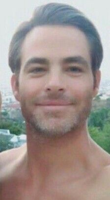 1276 Best Easy To Pine For Images Chris Pine Eyes 1st