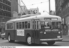 The Metro Employee Historic Vehicle Association is comprised of employee and retire employee volunteers who work to maintain and operate the METRO/King County fleet of historic transit vehicles Bus City, Seattle Neighborhoods, Bus System, Downtown Seattle, Back In Time, Canada, Public Transport, Historical Photos, Pacific Northwest