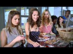 Mean Girls 2 {2011}  Trailer Rating=7/10  Genre:Chick Flick