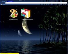 114 Best Technology ❀⊱Google Chrome⊰❀ theme's AND tip's images