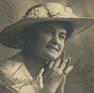Františka Blochová