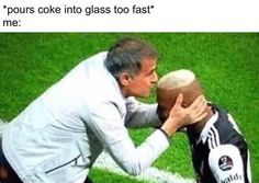 A fine selection of funny memes and pics to help you get through the day. Here are some more funny pics 100 Super Fresh Memes from This Weekend Funny Shit, Stupid Funny Memes, Funny Relatable Memes, Haha Funny, Funny Posts, Funny Quotes, Funniest Memes, Funny Gifs, Funny Stuff