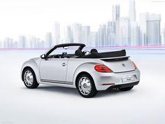 #Iphone e #Maggiolino, binomio di stile « Big Jump #automotive #tech