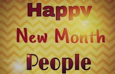 New Month Quotes creative happy new month messages yengh New Month Quotes. New Month Quotes january 2020 happy new month quotes and prayers motivation pin rebekah mccargo on months in 2019 change quotes blis. Happy New Month Images, Happy New Month Messages, Happy New Month Quotes, New Month Greetings, New Month Wishes, Wishes For You, Wish Quotes, New Quotes, Change Quotes