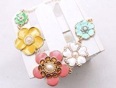 Fashion Jewelry Necklace - 9€▼