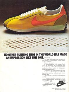 fa0578a403aa 101 Best Vintage Nike images