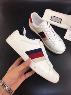 06b35156c Gucci sneakers,please contact WA&Wechat:008613580441057,for more designs  and details. Welcome
