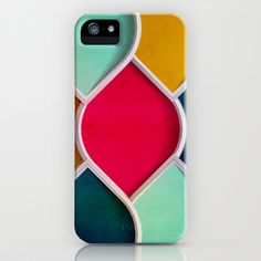Lovealot iPhone & iPod Case by Danny Ivan - $35.00