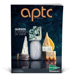Revista aptc. Octubre 2015