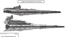 Regulator V2 by AnowiShipyards