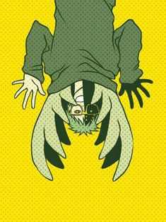 Anime Naruto, Manga Anime, Naruto Funny, Itachi Uchiha, Naruto Shippuden, Boruto, Anime Guys, Naruto Comic, Kakashi