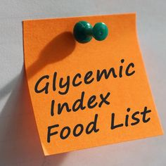 To Do List for an (almost) Rocket Scientist Clear Skin Diet, Glycemic Index, How To Get Rid Of Pimples, School Of Engineering, Natural Home Remedies, Types Of Food, Food Lists, Take Care Of Yourself, Fall Recipes