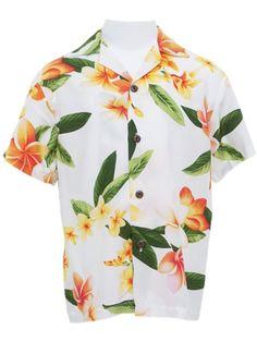 87b77dc97 17 Best Kids Hawaiian Clothing images in 2019 | Girls hawaiian dress