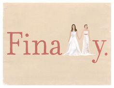 Wedding or Engagement Congratulatory card female by JacksMaster, $5.00