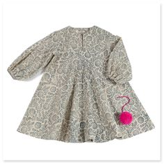 Dagmar Daley Children's Clothing Collection