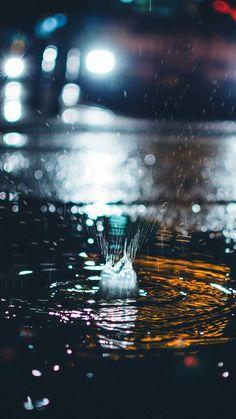 Best Nature Wallpaper for Phone – Wallpaper Rain Photography, Creative Photography, Amazing Photography, Street Photography, Landscape Photography, Abstract Photography, Photography Ideas, Rainy Wallpaper, Dark Wallpaper