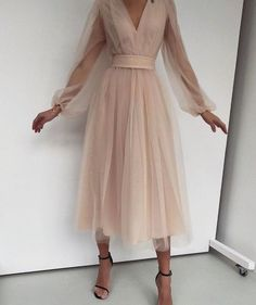 Prom Dresses Two Piece, Prom Dresses For Teens, Black Prom Dresses, Tulle Prom Dress, Elegant Dresses, Pretty Dresses, Party Dress, Short Dresses, Dress Long