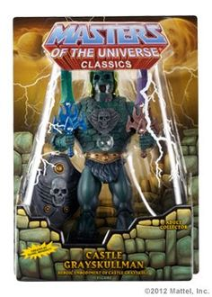 Best Buy Castle Grayskullman MOTU Masters of the Universe Figure 30th Anniversary Special Prices - http://wholesaleoutlettoys.com/best-buy-castle-grayskullman-motu-masters-of-the-universe-figure-30th-anniversary-special-prices