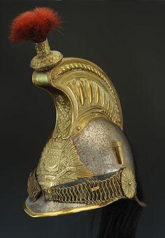 Warrior Helmet, French History, Arm Armor, Headgear, Helmets, Headdress, Warriors, Character Design, Sombreros