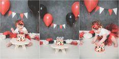 36 Inch Balloons, Helium Filled Balloons, Black Balloons, Latex Balloons, Balloon Pump, The Balloon, Ladybug Smash Cakes, Bug Cake, Owl Cupcakes