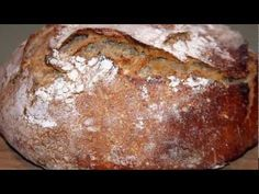 healthy whole grains e-course: soaking, sprouting, and sourdough Cooking Steak On Grill, Cooking Prime Rib, Cooking Oatmeal, Cooking Courses, Cooking Games, Nourishing Traditions, Recipe Tin, Healthy Banana Bread, Sprout Recipes