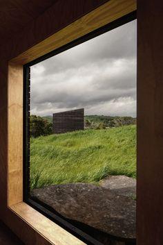 [소형주택]Eyrie Houses : 네이버 블로그