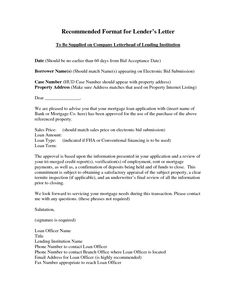 Interview request letter sample format of a letter you can use to credit repair companies top ten credit report dispute letters credit credit repair secrets exposed here altavistaventures Gallery