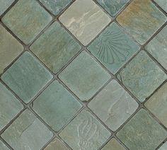 Antiquestone Series | Kitchen Flooring | Bathroom Flooring | Courtyard Flooring | Driveway Flooring