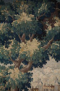 An Early Louis XV Ve