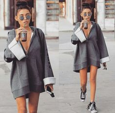Style Inspo ♥ Madison Beer