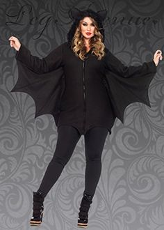 bfce84e9098 British Fashion Bug Women Plus Size  Plus Size Costumes  Womens Plus Size  Black Gothic